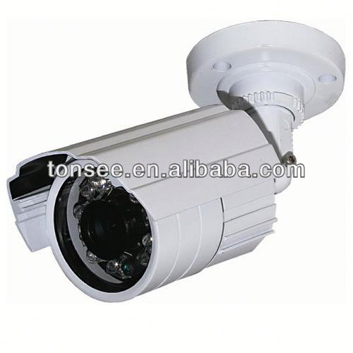hot & cheap household camera speed radar camera ( CE FCC RoHs Passed )