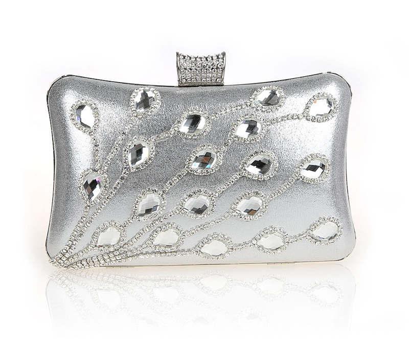 36a380a5ed Get Quotations · 2015 new luxury diamond clutch peacock women bag evening  bags bolsas party clutches bolsas femininas free