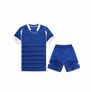 Jersey 3d Model, Jersey 3d Model Suppliers and Manufacturers