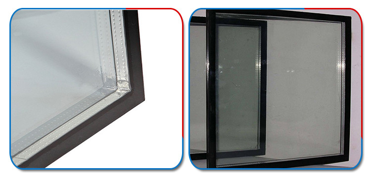 Glazed Insulated Units : Low prices insulated glass unit panels for walls buy
