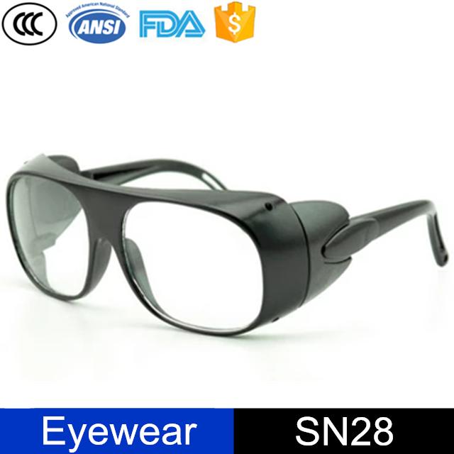 0585c168f المصنع مباشرة ضد الغبار لحام نظارات حماية العين-حماية العيون-معرف ...