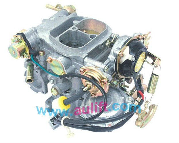 Toyota 4y Carburetor Toyota 4y Carburetor Suppliers and: Toyota 4y Engine Carburetor Diagram at e-platina.org