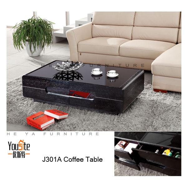Chrome Coffee Table Legs Fancy Glass Coffee Table: Chrome Coffee Table Legs Fancy Glass Coffee Table