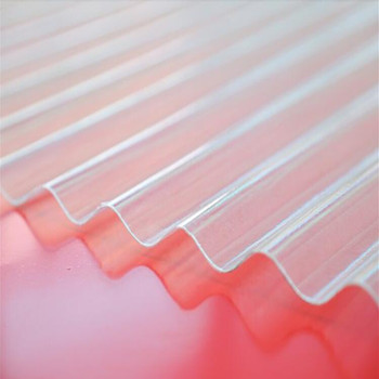 Fiberglass Frp Sheet Price List/translucent Plastic Corrugated Roof Panels  - Buy Frp Sheet,Frp Sheet Price List,Fiberglass Frp Sheet Product on