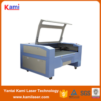 1290 laser cutters prices/plastic pacifier laser engraving machine/wood laser cutting service