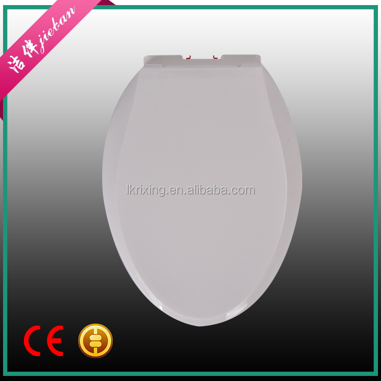 Small Toilet Seat Cover, Small Toilet Seat Cover Suppliers And  Manufacturers At Alibaba.com