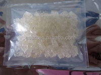 Poly (L-lactide-co-glycolide) (PLGA), High Purity