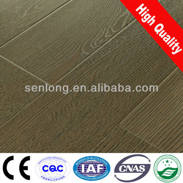 Royalty Laminate Flooring Royalty Laminate Flooring Suppliers And Manufacturers At Alibaba Com