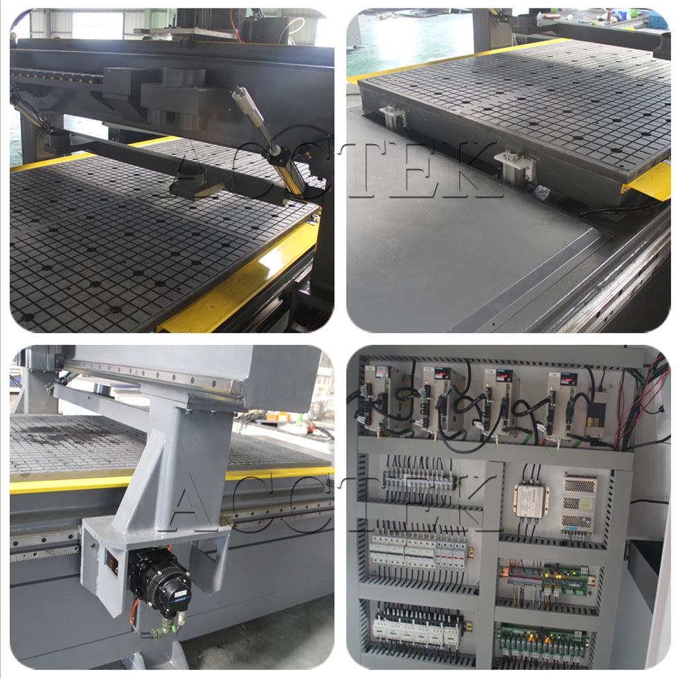 drill machine cnc.jpg