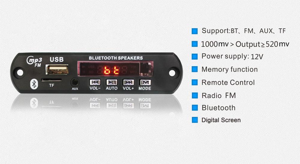 mp3 audio bluetooth board.jpg