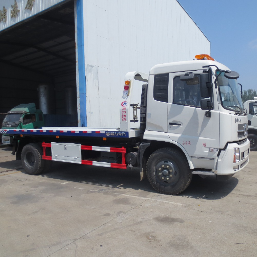 China wrecker china wrecker suppliers and manufacturers at alibaba com
