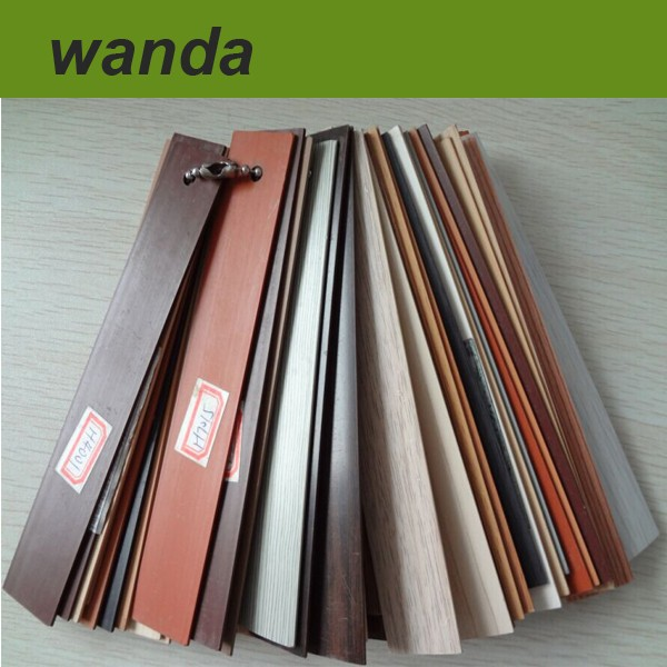Cabinet Edging Strip, Cabinet Edging Strip Suppliers and ...