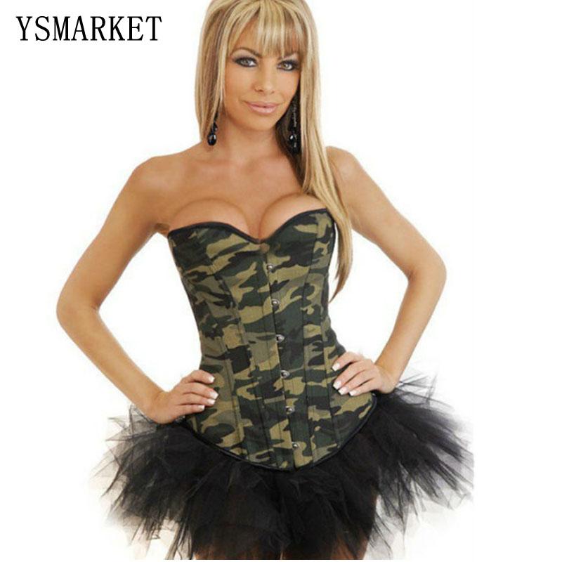 Сексуальное белье военное где купить массажер релакс