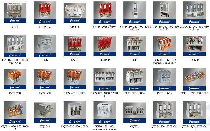 HTB1k6y7IFXXXXaOXFXXq6xXFXXXc ckg3 110v 220v coil dc ac high voltage vacuum contactor buy 220v siemens 42df35aj contactor wiring diagram at suagrazia.org
