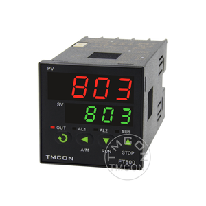 FT803 TMCON economical intelligent digital PID temperature controller