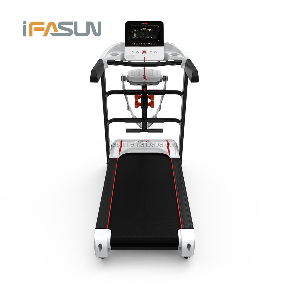 490209c02b1 2017 Hot Sale Building Fitness Gym Equipment Running Machine Price In India  Home And Commercial Treadmill Running Machine