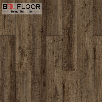 Click Lock Vinyl Planks Alternative To Wpc Spc Engineered Timber Flooring Plank