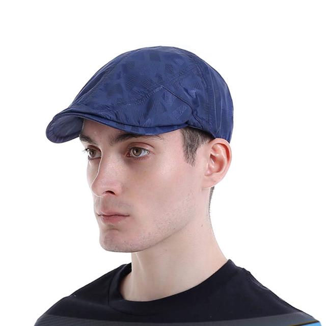 Waterproof And Light Old Man Ivy Cap hat Ec7-16-00001 - Buy Man Hat ... c7cc21bdfee