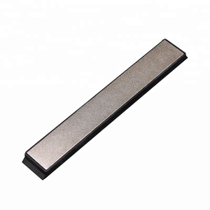 Kitchen Knife Edge sharpening system diamond whetstone Grinding stone for Apex sharpener 150*20*5 mm