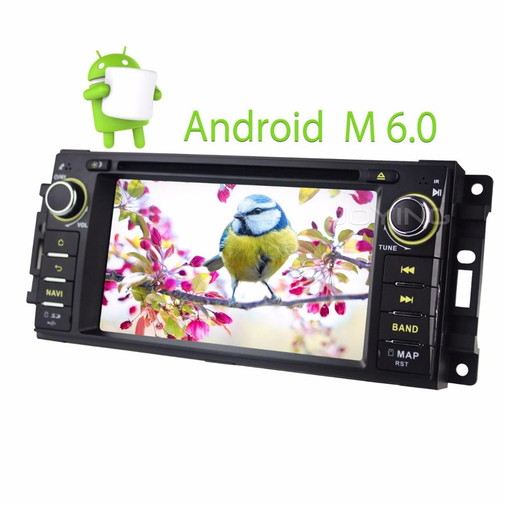 Chinese Manufacturer Touch Screen 6.2 Inch Auto Radio Car Dvd Gps Navigation With Bluetooth