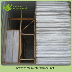 1mm to 35mm PVC foam sheets 1mm flexible free foam sheet