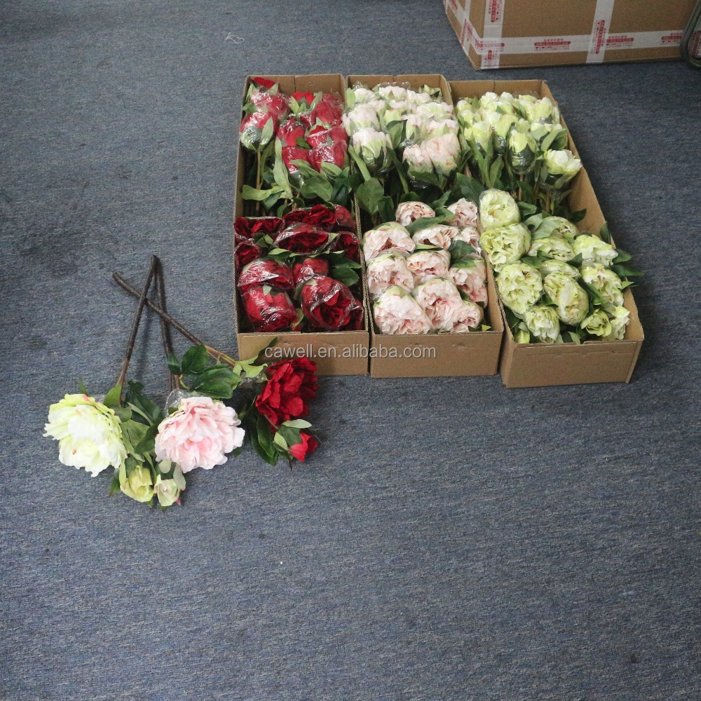 Wholesale Silk Flowers Wholesale, Silk Flower Suppliers - Alibaba