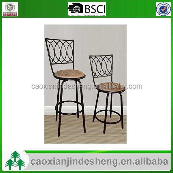venta caliente de comedor redonda reposteria y juego de sillas mesa comedor redonda barato y sillas