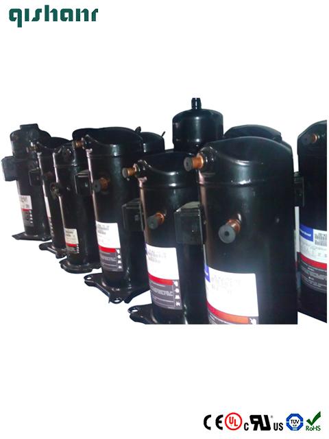 copeland compressor manual copeland compressor manual suppliers and rh alibaba com Emglo Air Compressor Manuals Quincy Compressor Parts Manuals