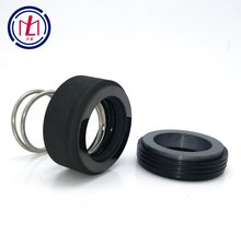 M2N mechanical seal burgmann pump mechanical seal for water pump