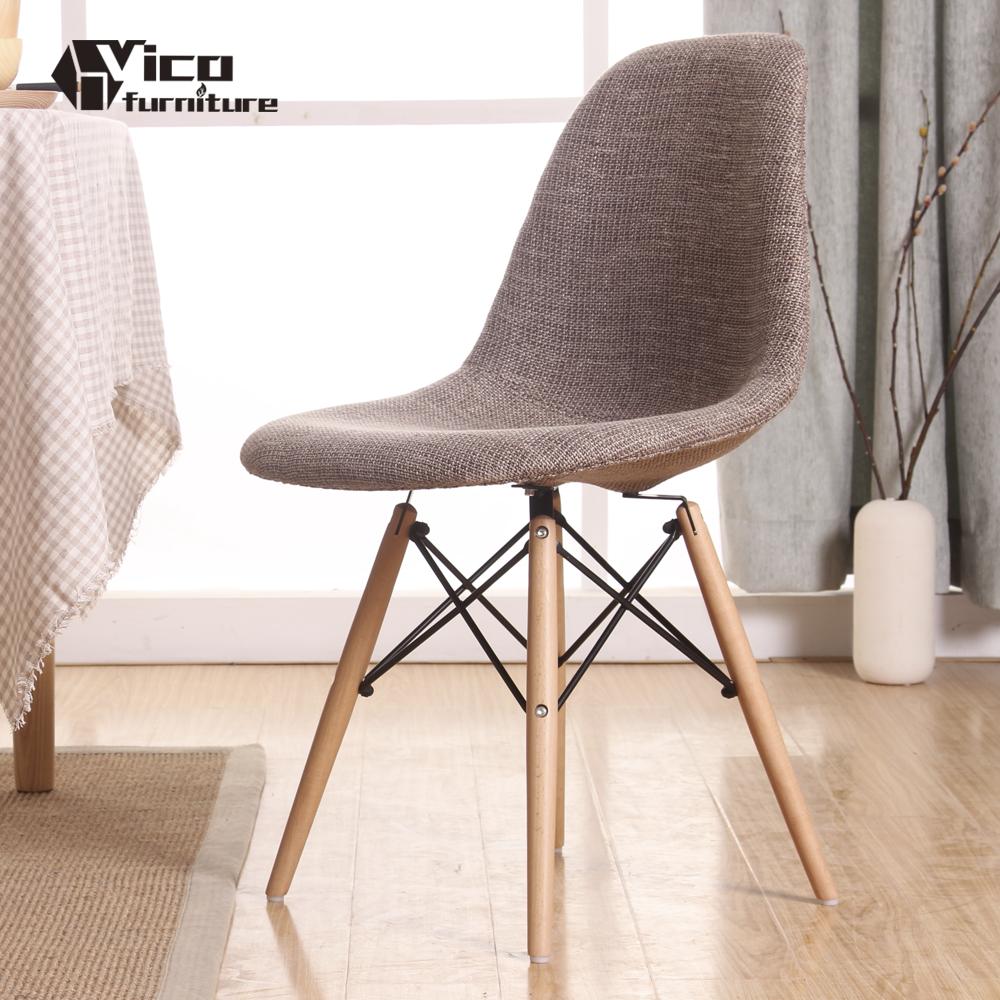 Venta al por mayor telas tapizar sillas-Compre online los ...