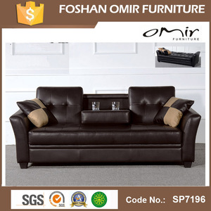 SP7196 home furniture sofa set price in india