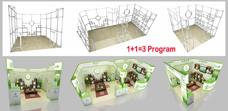 Booth Design Ideas use the filters to find ideas Diy Trade Show Booth Design Ideas