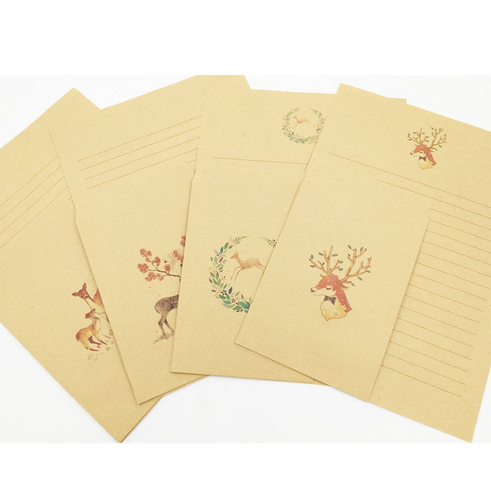 cheap letter writing paper design find letter writing paper design