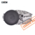 Auto Oliekoeler voor Landrover Discovery 3 4 L319 3.0L Land Range Rover Sport L320 L494 2010-2014 LR040738 9X2Q-6B624BA