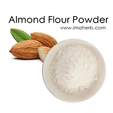 Natural Factory Supply almond extract Almond Powder / Almond Milk Powder / Pure Almond Milk