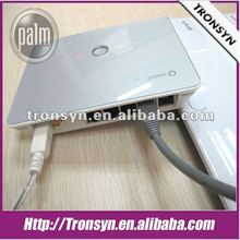 Original B970 7.2Mbps HSUPA/HSDPA WiFi 3G Gateway Router