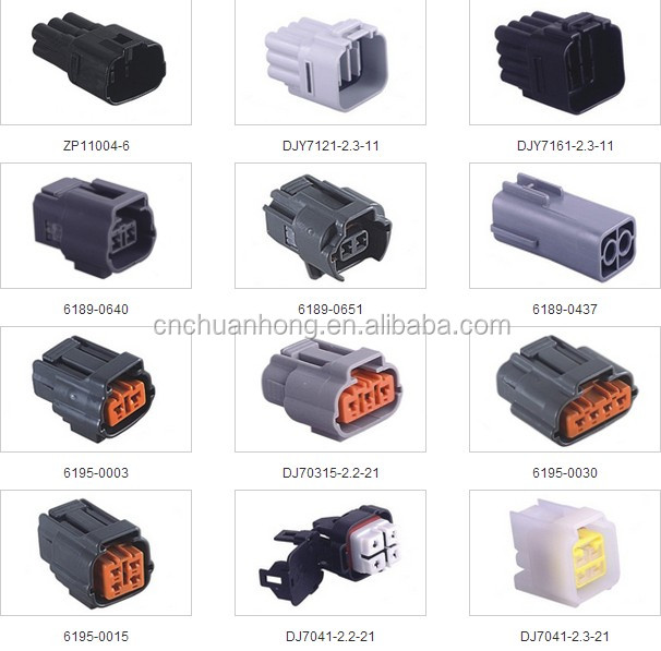 HTB1k7SiFVXXXXXkXFXXq6xXFXXX4 sumitomo 2 pole female waterproof car connector, view car Automotive Electrical Harness Connectors at aneh.co