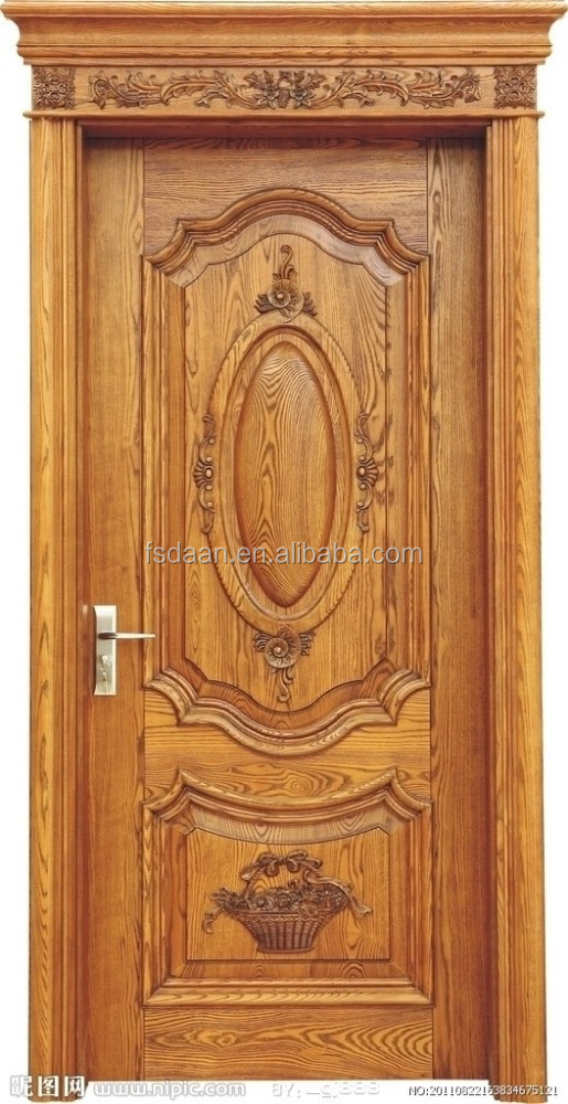 Wooden Doors Karachi Wooden Doors Karachi Suppliers and Manufacturers at Alibaba.com & Wooden Doors Karachi Wooden Doors Karachi Suppliers and ...