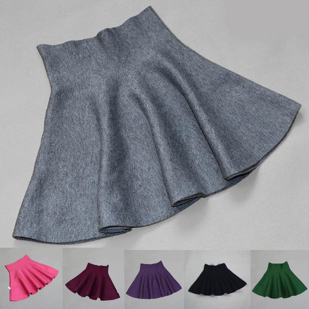 Adolescentes Con Su Minifalda Bien Cachondas Gratis