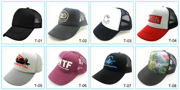 38362cdf Cheap gorras cotton wholesale 58cm fitted unisex youth 3D embroidery logo  baseball cap fashion hats and. More Customized Snapback Caps