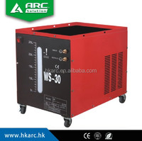 30L High Quality Welding Water Cooler tank for TIG/MIG welding machine