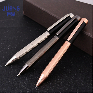 Fine Grip Gift Precision Ballpoint Promotion Pen Product With Stylus