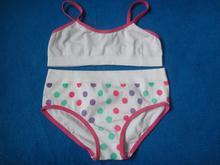 Hot plu size lingerie models