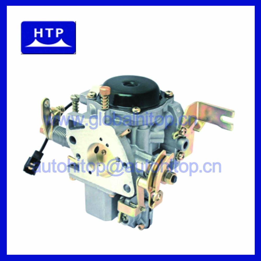 Factory Price Diesel Engine Parts Carburetor Assy Kit For ...