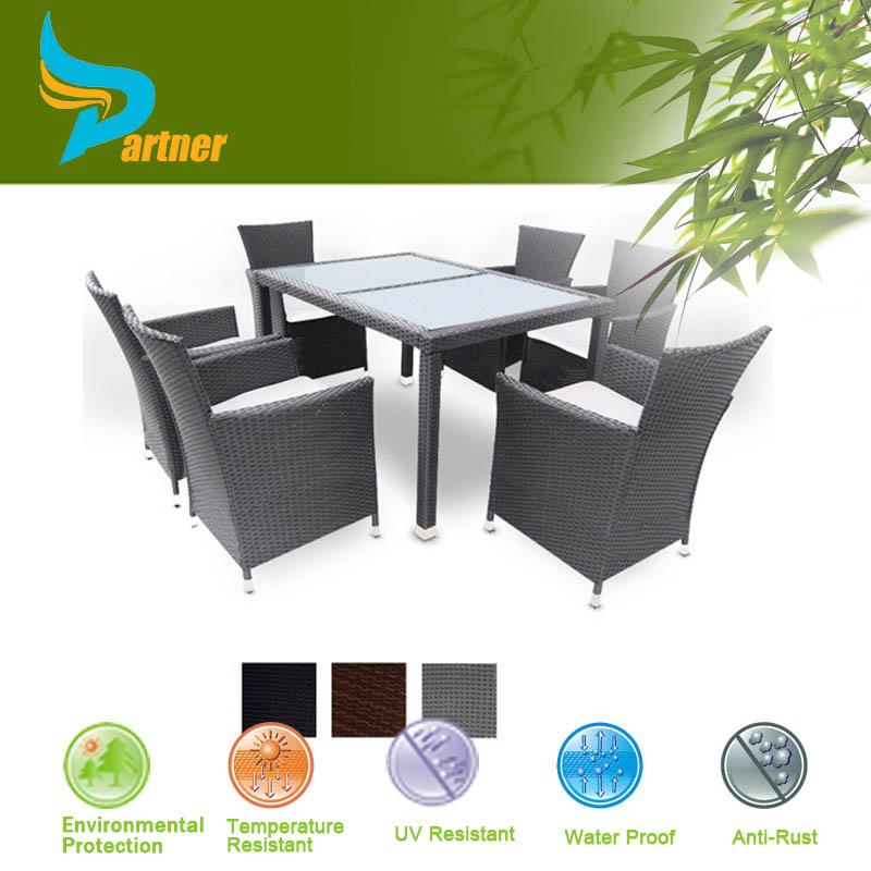 Ratan Cane Furniture Outdoor Resin Furniture Used Wicker Furniture   Buy  Resin Wicker Outdoor Furniture,Cebu Used Furniture,Ratan Wicker Furniture  Product ...