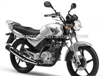 Spare Parts For Motorcycle,For Yamaha Ybr125 High Performance ...