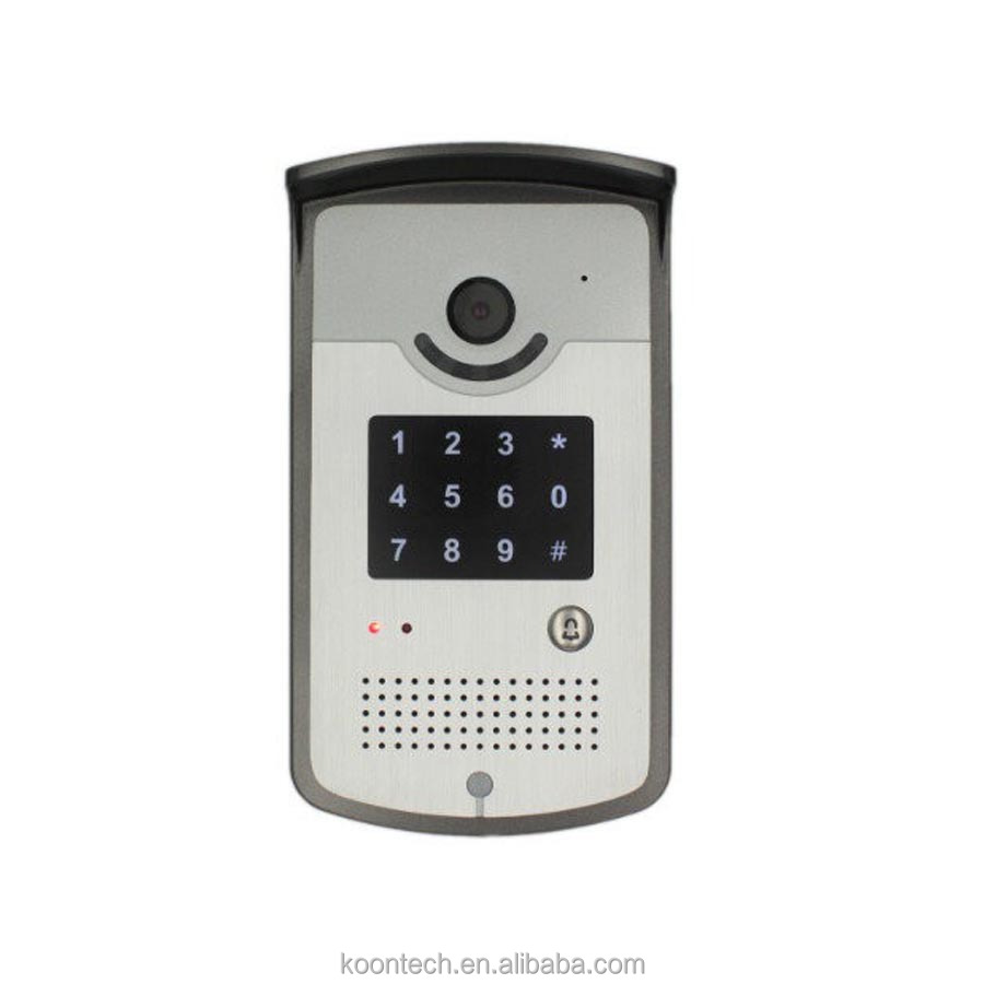 Intercom wire/cordless 2 line phone