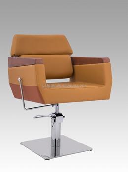Hairdressing equipment portable salon barber chair for for Salon equipment for sale cheap