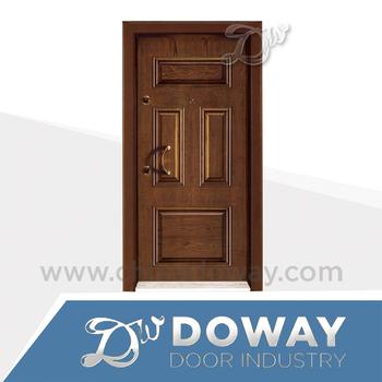 turkey door turkey doors steel made in turkey door  sc 1 st  Alibaba & Turkey Door Turkey Doors Steel Made In Turkey Door - Buy Turkey Door ...