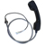 China Xlong A05 100% PC/ABS outdoor or industry noise cancelling and vandala-resistant payphone/public phone best mobile hands